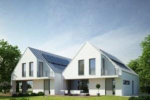 Realisieren Sie Ihren Wohntraum! Grundstück in Ober Mörlen.