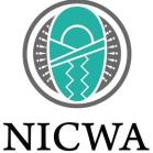 NICWA-2015