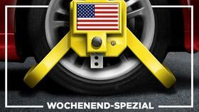 VW, BMW, Daimler: Die Irrfahrt der deutschen Autoindustrie