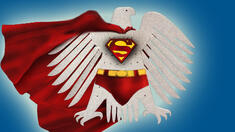 https://i0.wp.com/www.handelsblatt.com/images/deutschland_29_10_2012/7315430/2-format5.jpg