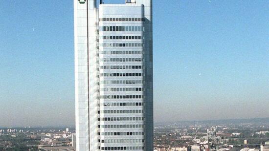 Deutsche Bahn Immobilien  Americas Best Lifechangers
