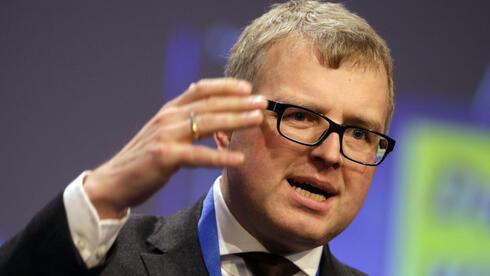 Frank Schäffler (FDP)