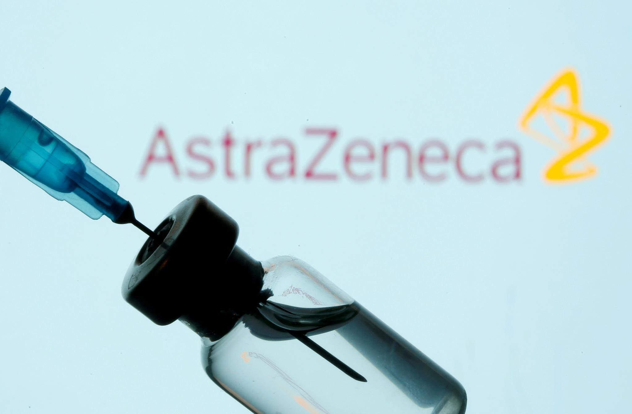 astrazeneca gesprach zwischen eu und