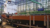 Schiffsbauer: Die KfW ist in der Schiffsfinanzierung eine ...