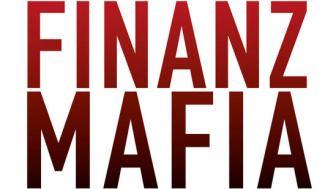 Das Buch Finanzmafia ist im Westend-Verlag erschienen. Quelle: Westend