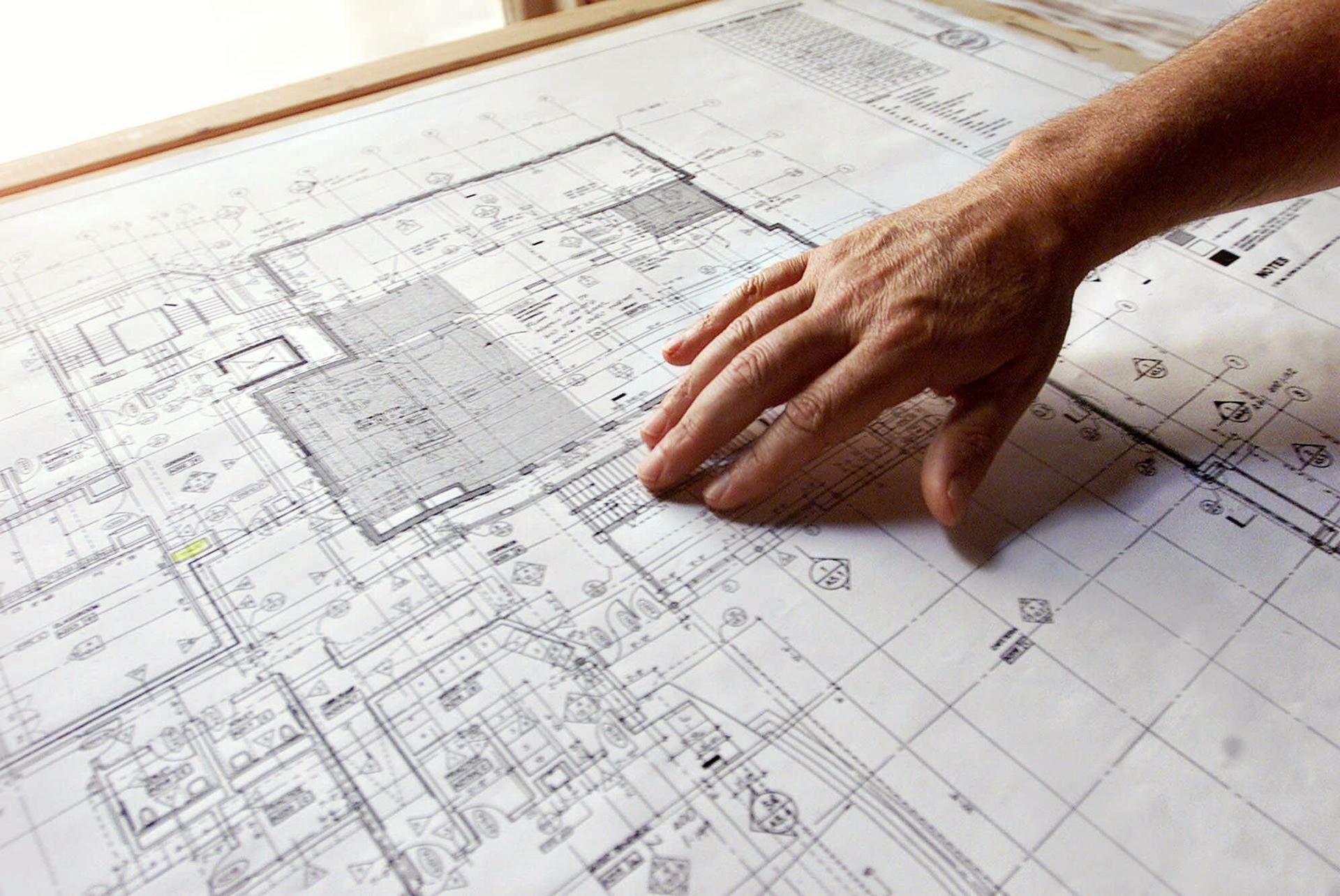 Baufinanzierung: Baugelddarlehen Gelten Als Solide Kapitalanlage