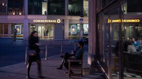 Banken im Test: Bei diesen Geldhäusern werden Sie als Anleger gut beraten