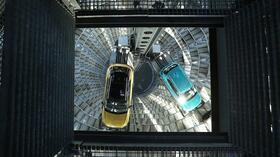 Abgasmanipulation: Zweiklassenjustiz in Wolfsburg: VW behandelt Mitarbeiter im Dieselskandal ungleich