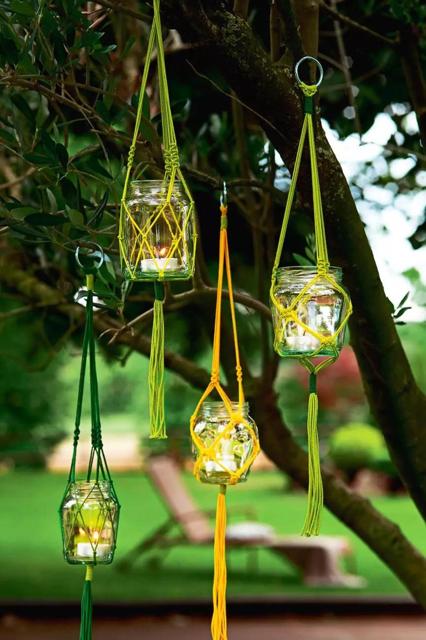 Ideas para decorar jardines 10 propuestas para un jardn