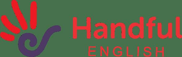 logo-mobile-Handful