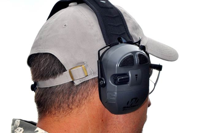 walkers-ear-pro-protection