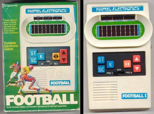 "The image ""https://i0.wp.com/www.handheldmuseum.com/Mattel/Mattel-FootballI.jpg"" cannot be displayed, because it contains errors."
