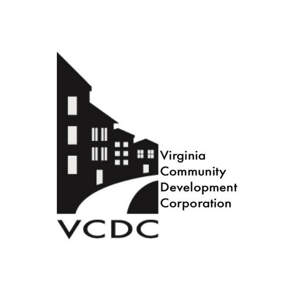 Virginia Community Development Corporation