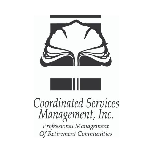 Coordinated Services Management, Inc.