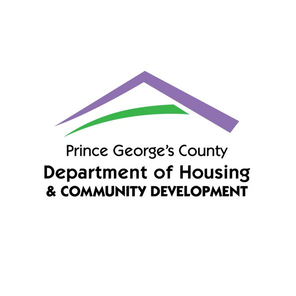 Prince George's County Department of Housing and Community