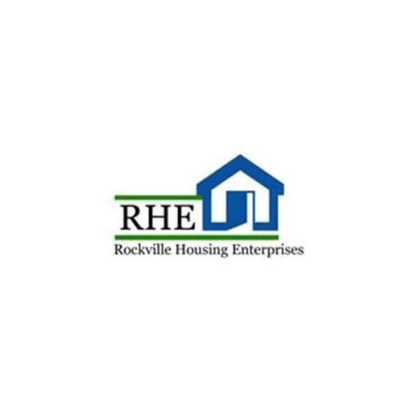Rockville Housing Enterprises
