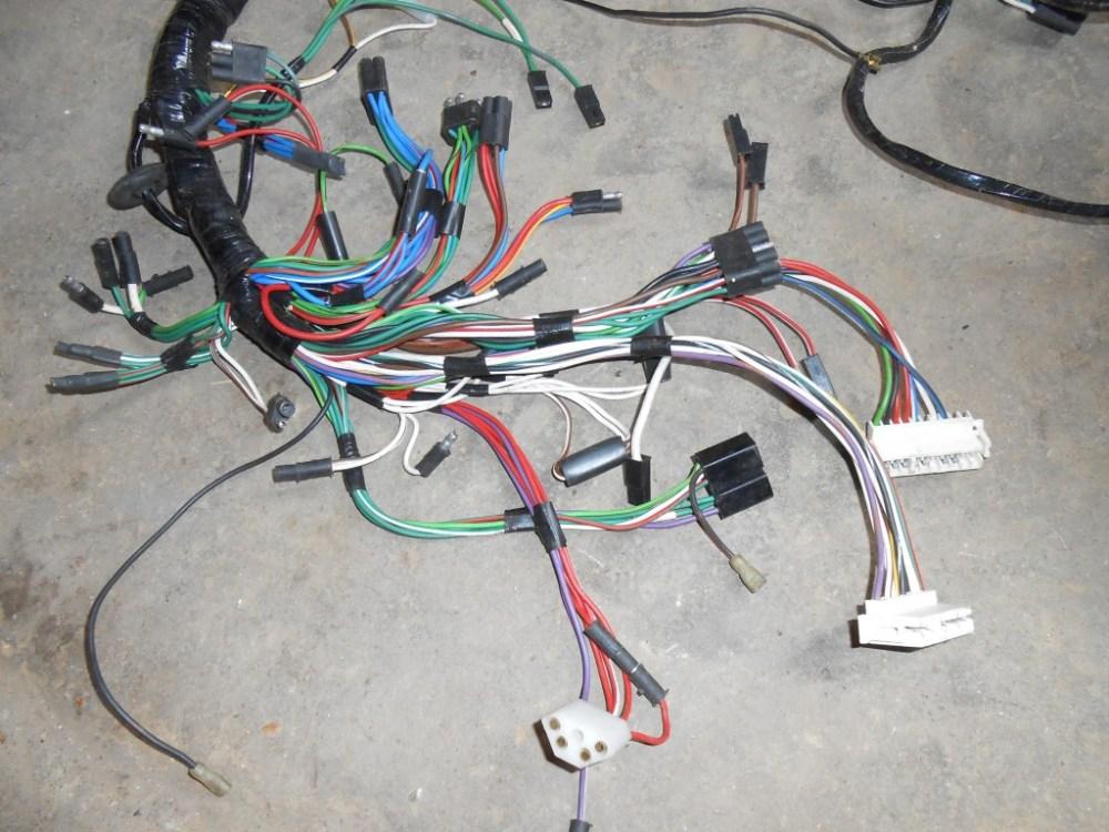 medium resolution of land rover defender wiring harness wiring diagram world land rover defender radio wiring harness land rover