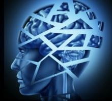 Logo trauma cranien 2