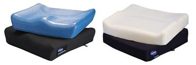 wheelchair cushion types big chair covers for sale handicapped equipment cushions foam