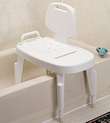 folding chair rubber feet microfiber swivel shower bench | handicapped equipment