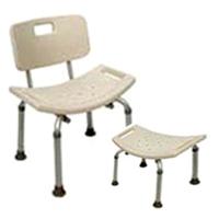 handicap shower chairs plush toddler