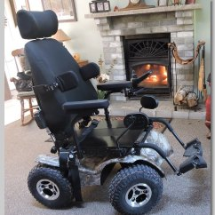 X8 Wheelchair Mickey Mouse Table And Chairs Canada Deadshot Treepod Asset To Hunter Extreme