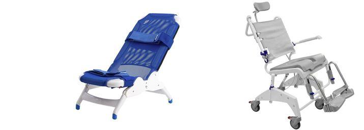columbia medical bath chair hollywood regency bamboo chairs handi supply bathroom equipment