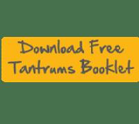 Download Free Tantrums Booklet