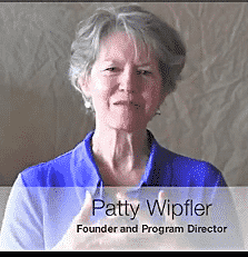 Patty Wipfler