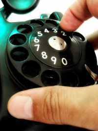 old-phone-2-1245191-1279x1705