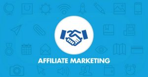 Introducing the Handi SOS Affiliate Programme. Become an affiliate and earn commission