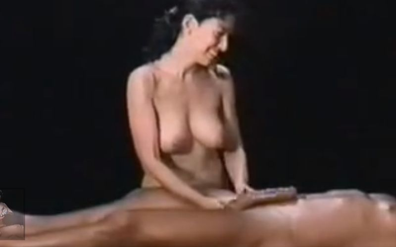 talk this theme. black cock sucking sluts think already was discussed