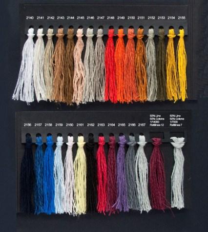 lino-cotone-1-7000