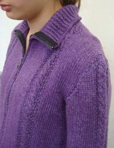 maglia-cashmere-old-dye-(1)