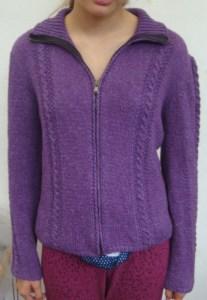 maglia-cashmere-old-dye-(3)