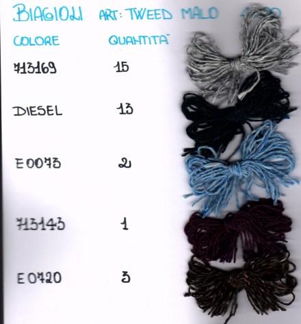 BIAGIOLI-tweed-malo-4600