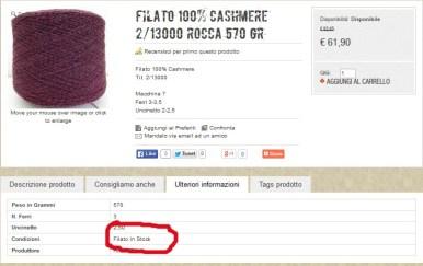 filato-in-stock