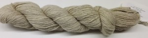 worsted-01