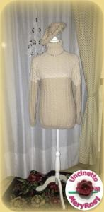 maglione-merinos-sport (2)