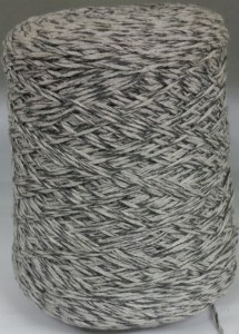 cashmere-malfile-300217-arpa-nm-5000