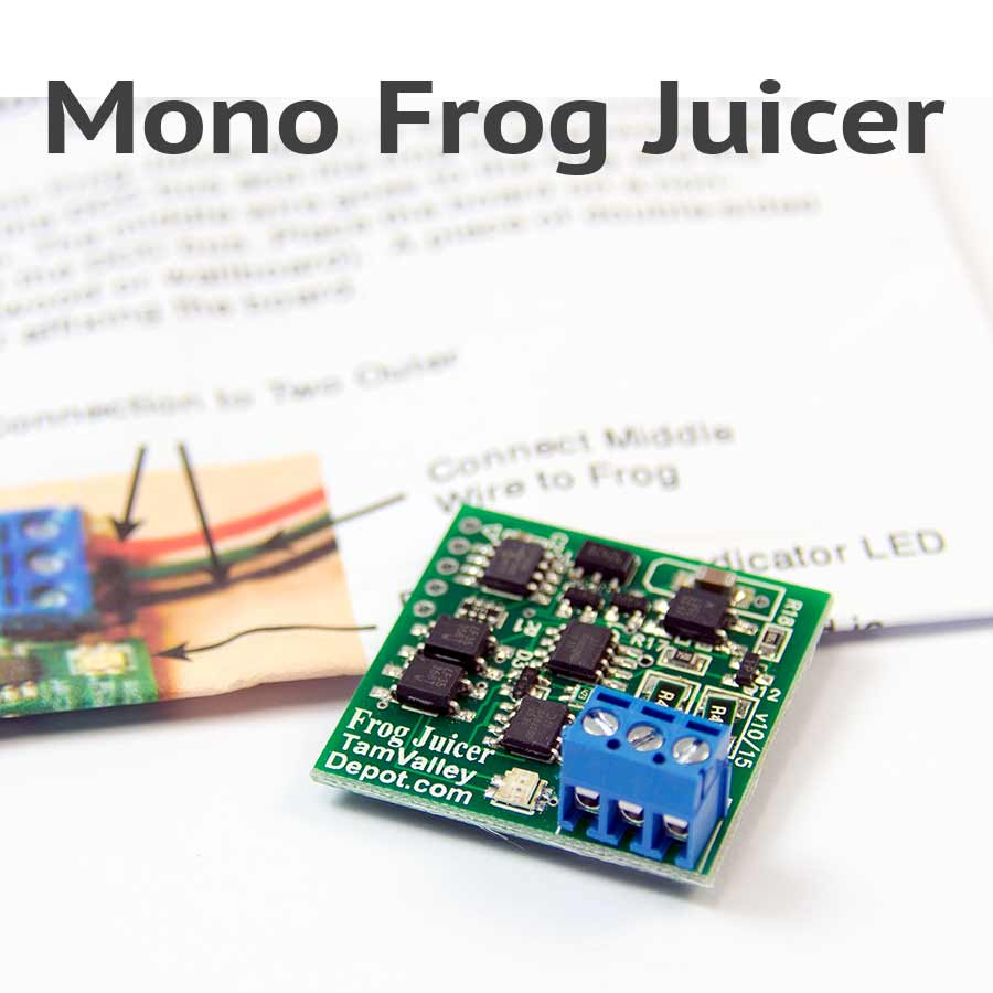 medium resolution of mono frog juicer jpg