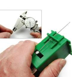 037 diameter throwbar wire for tortoise switch machines [ 900 x 900 Pixel ]