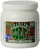 laundry-soap1