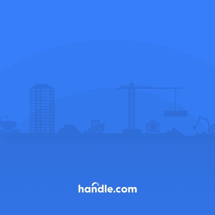 handle