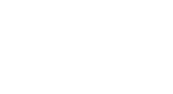 34 Frames Per Second Logo