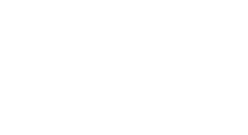Intimation Logo