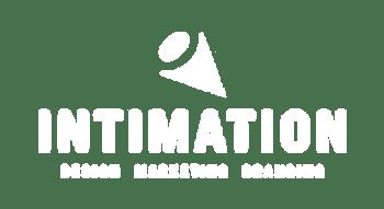 Intimation Logo