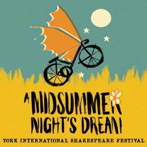 AMND York Shakespeare Festival