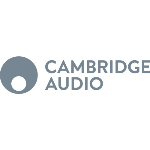Handleiding Cambridge Audio Azur 540V (20 pagina's)