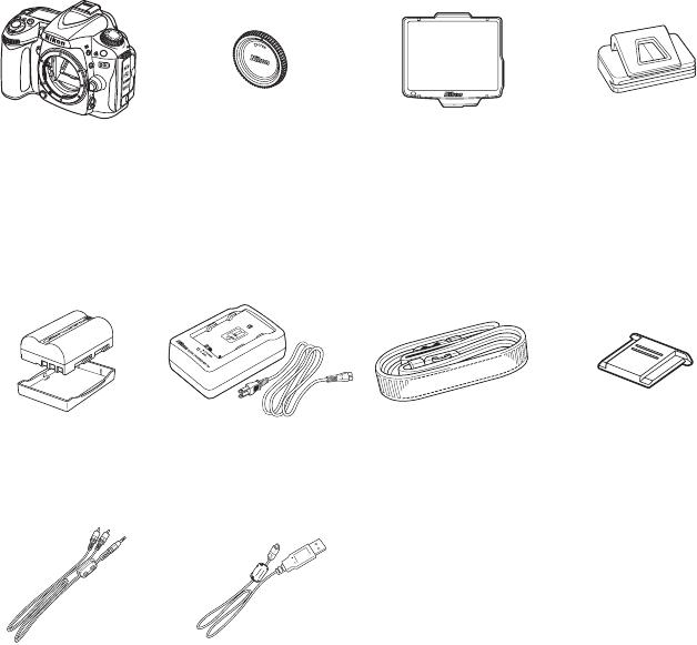 Nikon D90 handleiding (300 pagina's)